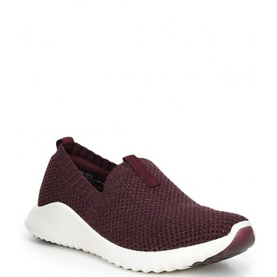 Women Angie Slip-On Sneakers Aetrex fashion guide TUGOFWY